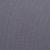 Сірий текстиль з легкою фактурою