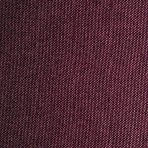 Бордовий текстиль з фактурою