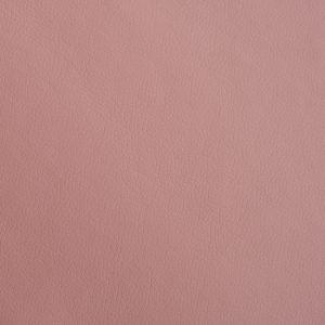 Рожева еко-шкіра