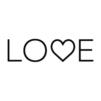 love з сердцем_300px